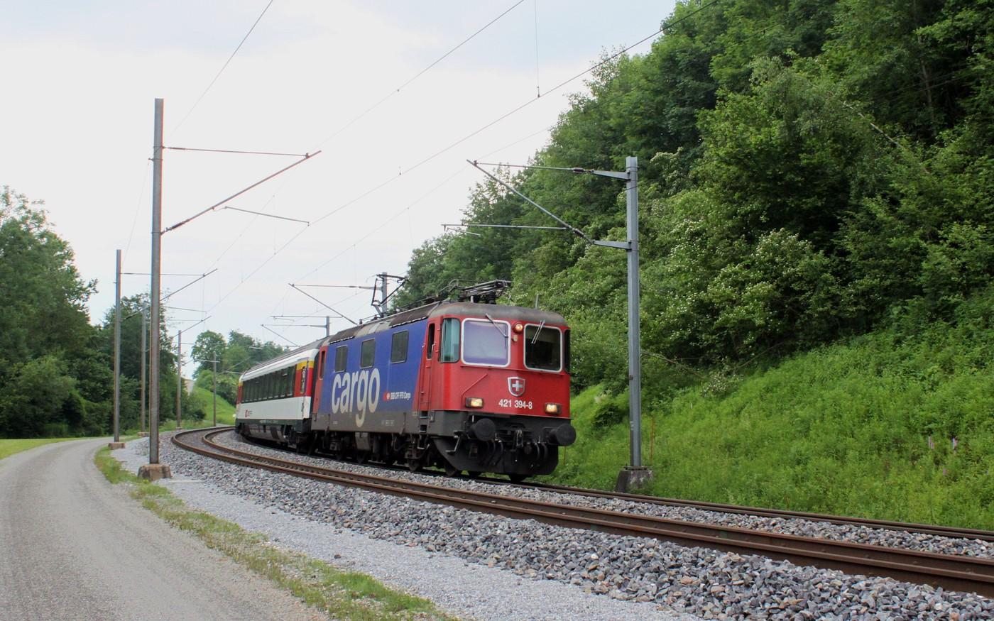 http://www.eisenbahn-im-bild.de/Temp/C_13_Muo_IMG_3805.jpg