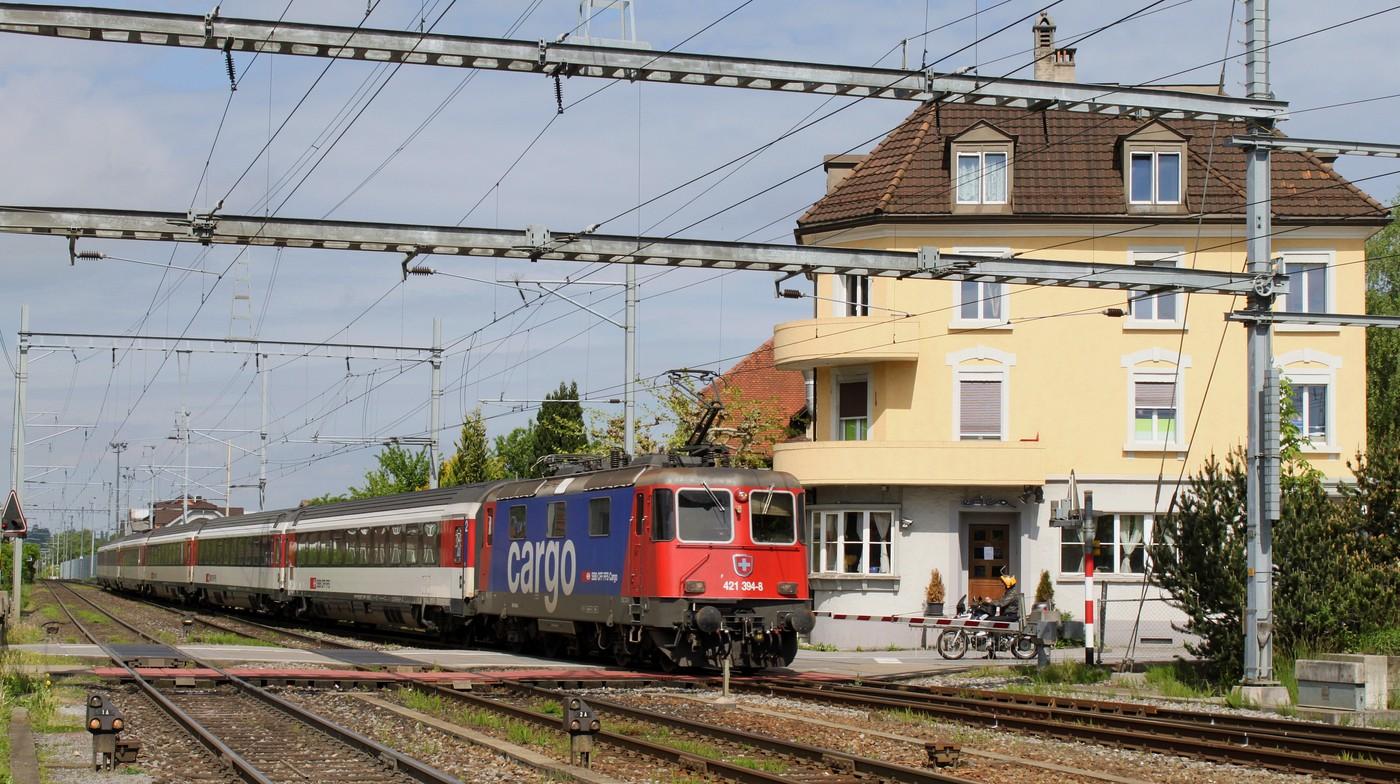 http://www.eisenbahn-im-bild.de/Temp/C_13_StM_IMG_1151.jpg