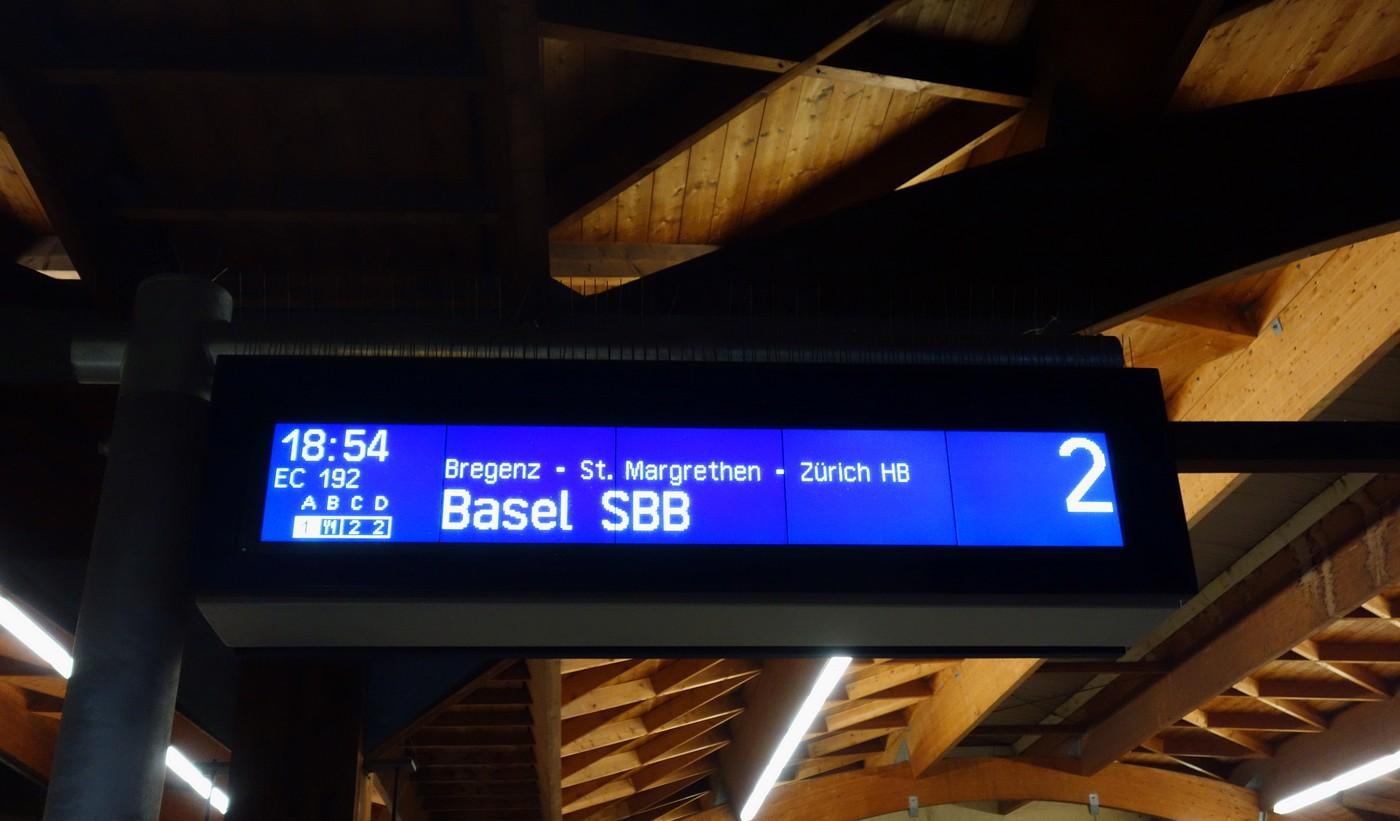 http://www.eisenbahn-im-bild.de/Temp/C_16_Lind_DSC01979.jpg