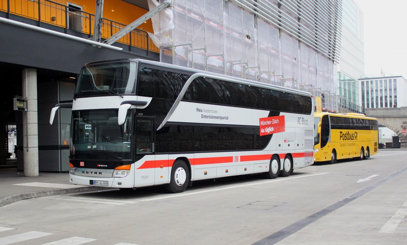 http://www.eisenbahn-im-bild.de/Temp/B_16_ZOB_IMG_2883.jpg