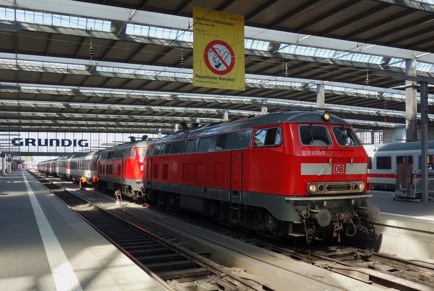 http://www.eisenbahn-im-bild.de/Temp/C_18_MH_DSC00400.jpg