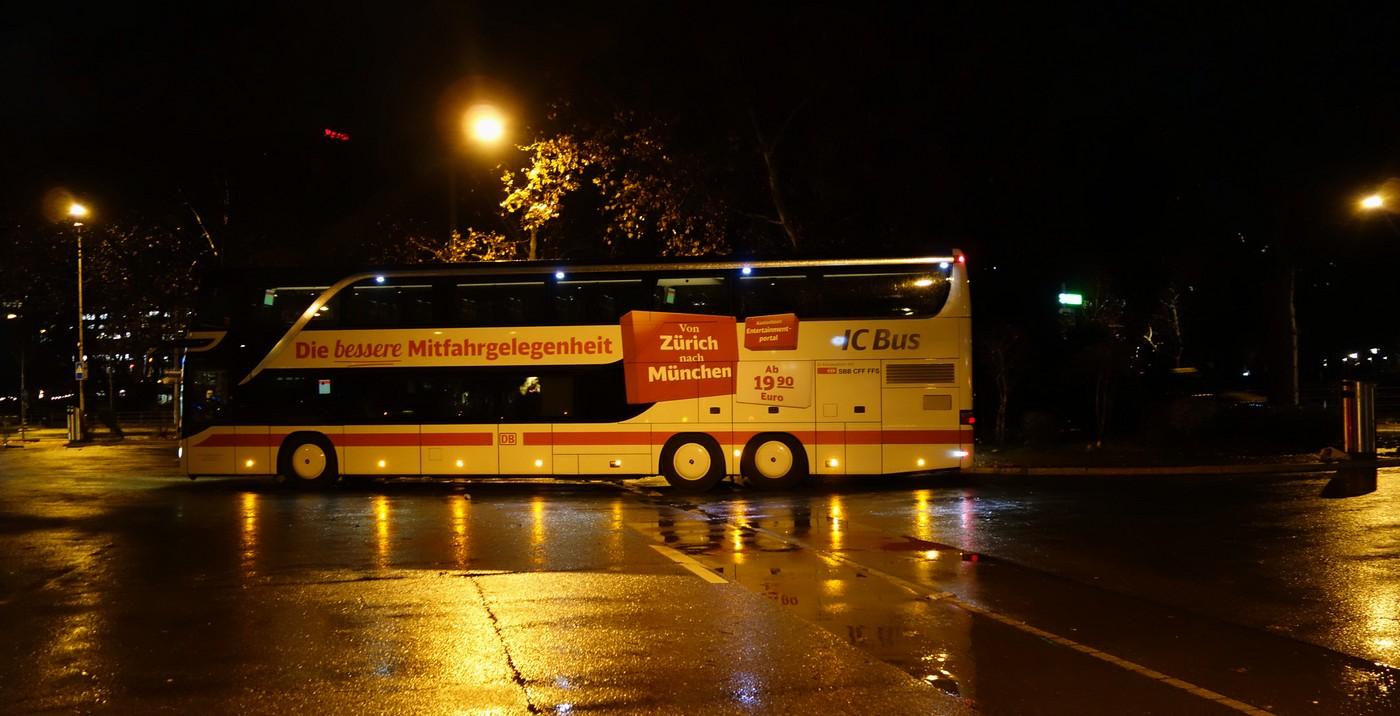 http://www.eisenbahn-im-bild.de/Temp/C_18_Zur_DSC03749.jpg