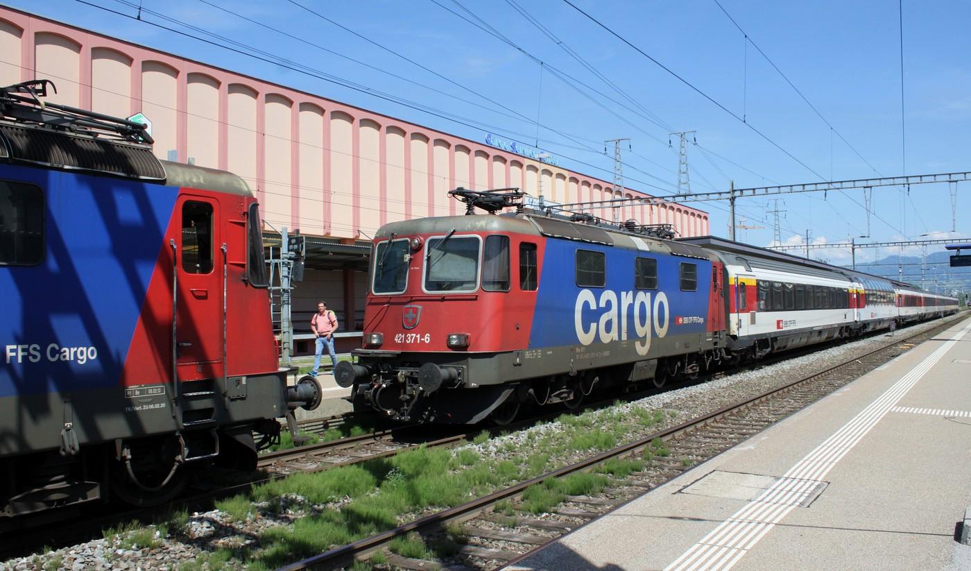http://www.eisenbahn-im-bild.de/Temp/C_19_StM_IMG_5123.jpg