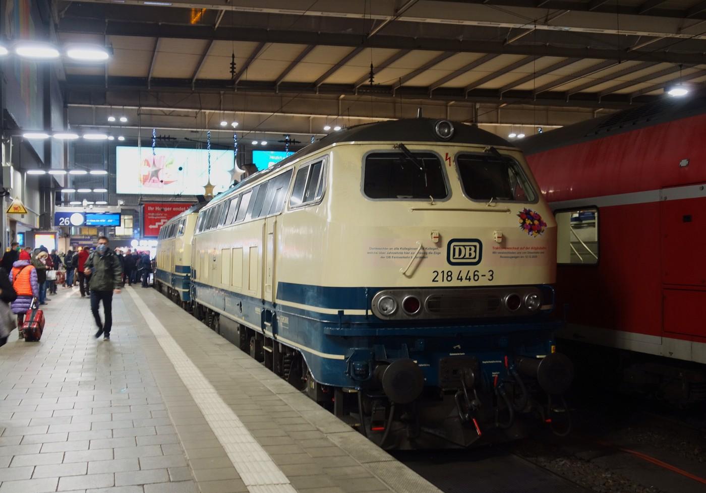 http://www.eisenbahn-im-bild.de/Temp/C_20E_MH_DSC01917.jpg