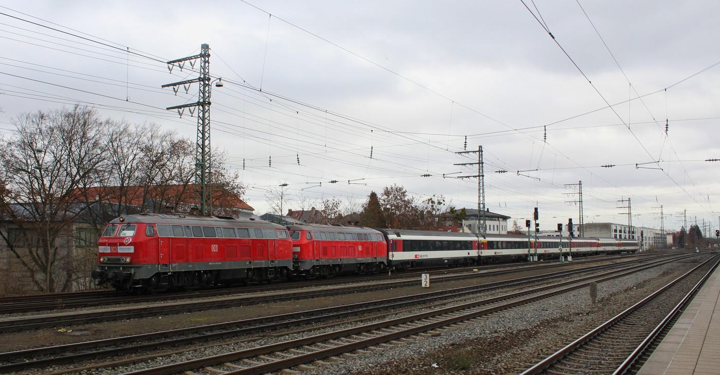 http://www.eisenbahn-im-bild.de/Temp/C_20E_Pas_IMG_9027.jpg