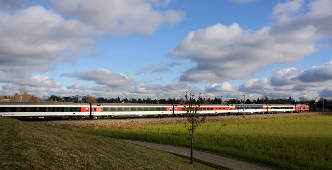 http://www.eisenbahn-im-bild.de/Temp/C_20_Aub_IMG_9019.jpg