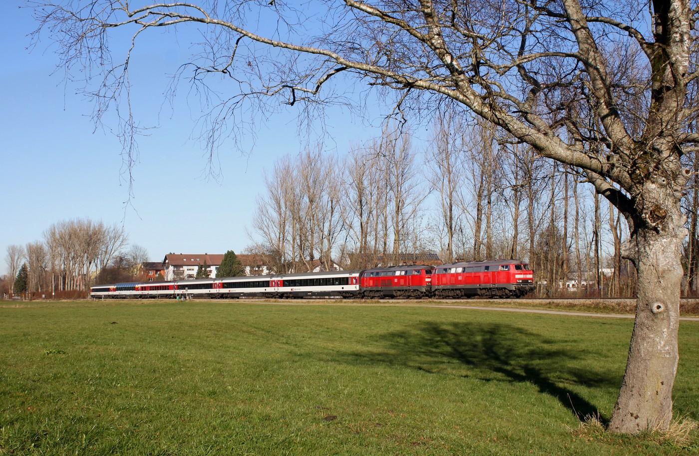 http://www.eisenbahn-im-bild.de/Temp/C_20_Kauf_IMG_8902.jpg