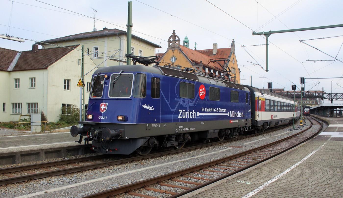 http://www.eisenbahn-im-bild.de/Temp/C_20_Lind_IMG_8959.jpg