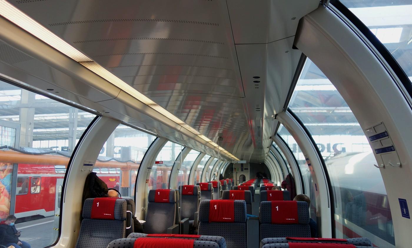http://www.eisenbahn-im-bild.de/Temp/C_20_MH_DSC01780.jpg