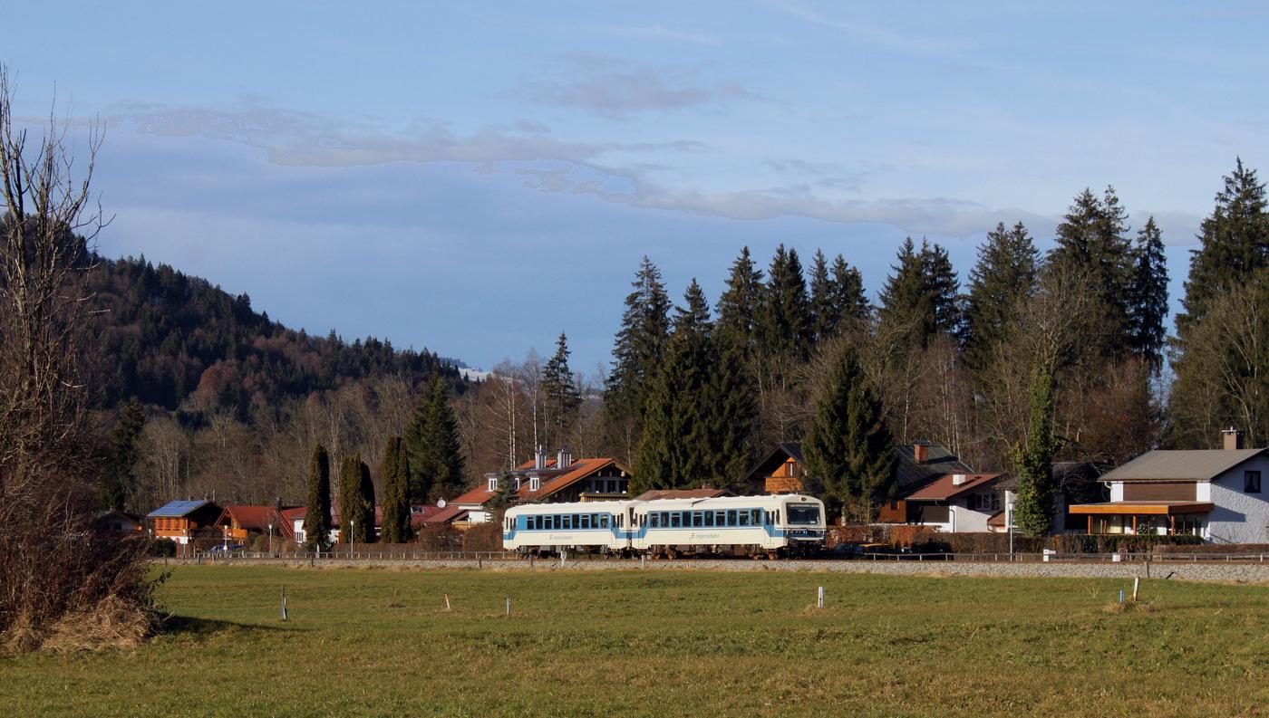 http://www.eisenbahn-im-bild.de/Temp/DE_IMG_5446.jpg
