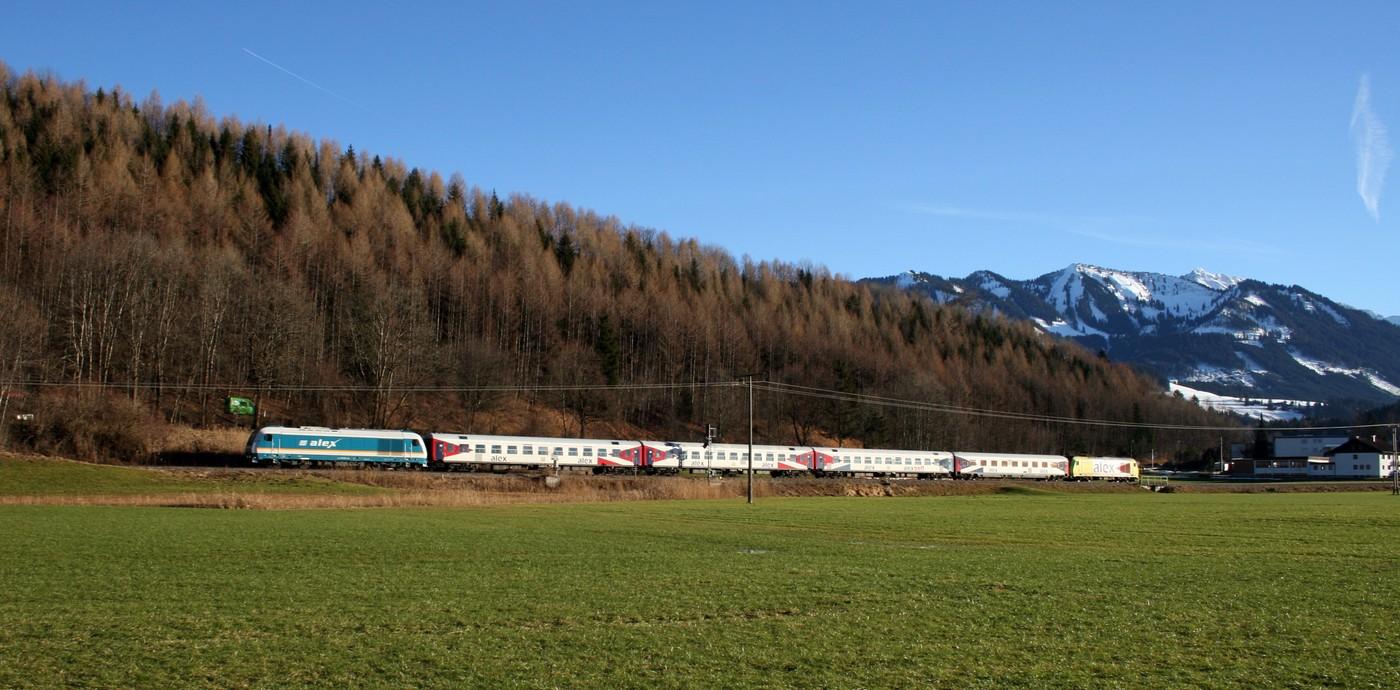 http://www.eisenbahn-im-bild.de/Temp/D_07_Altst_IMG_2402.jpg