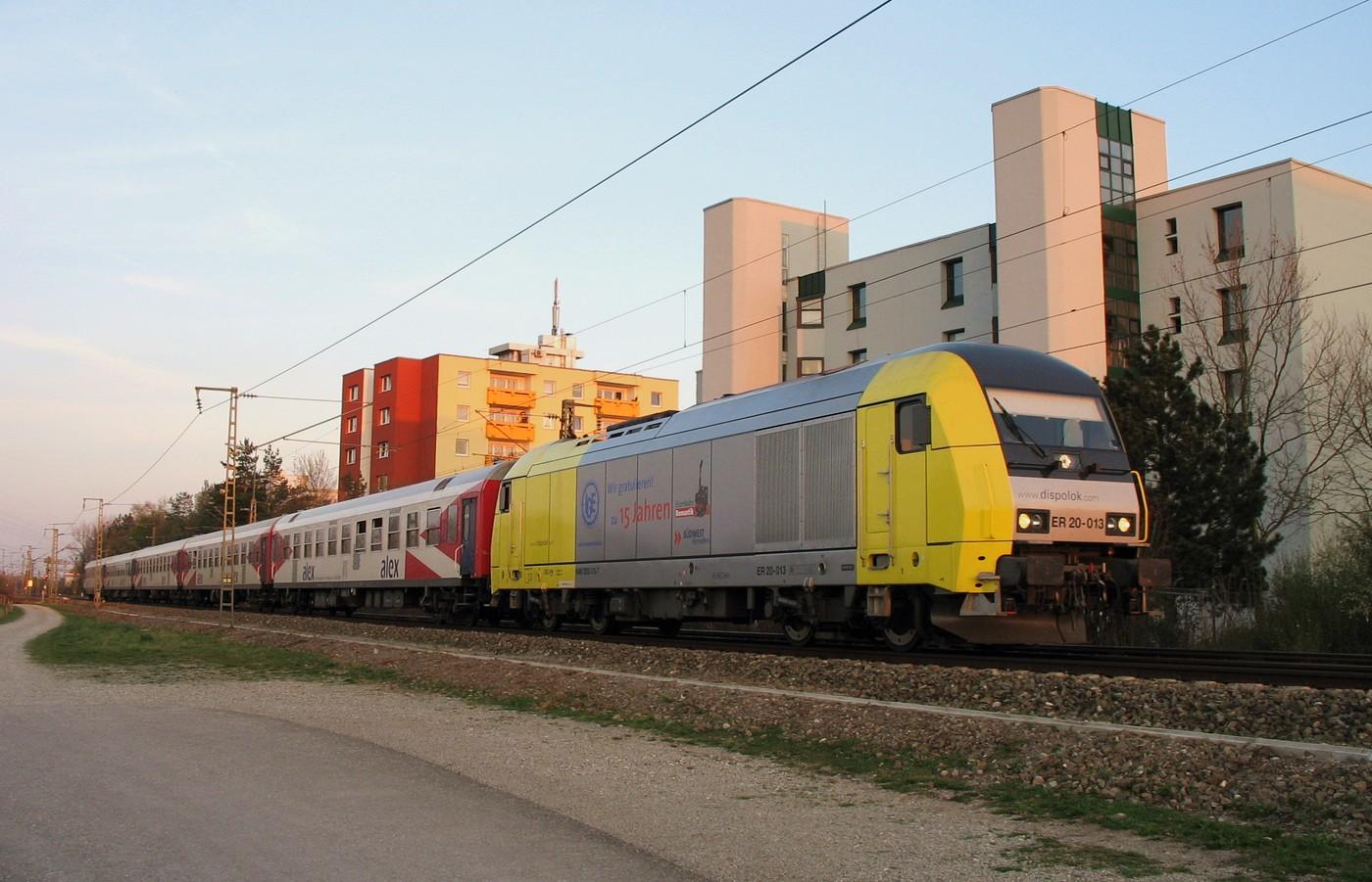 http://www.eisenbahn-im-bild.de/Temp/D_07_Leien_IMG_2592.jpg