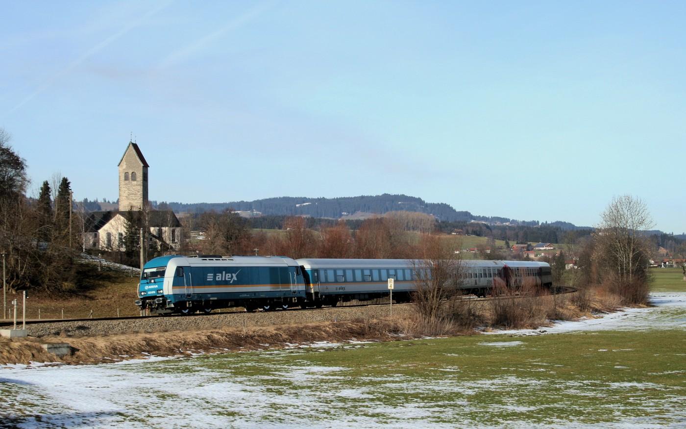 http://www.eisenbahn-im-bild.de/Temp/D_08_Immen_IMG_2981.jpg