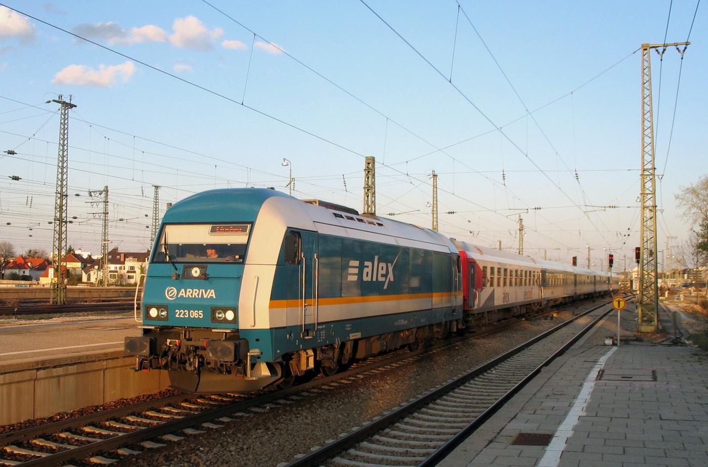 http://www.eisenbahn-im-bild.de/Temp/D_08_Pas_IMG_4876.jpg