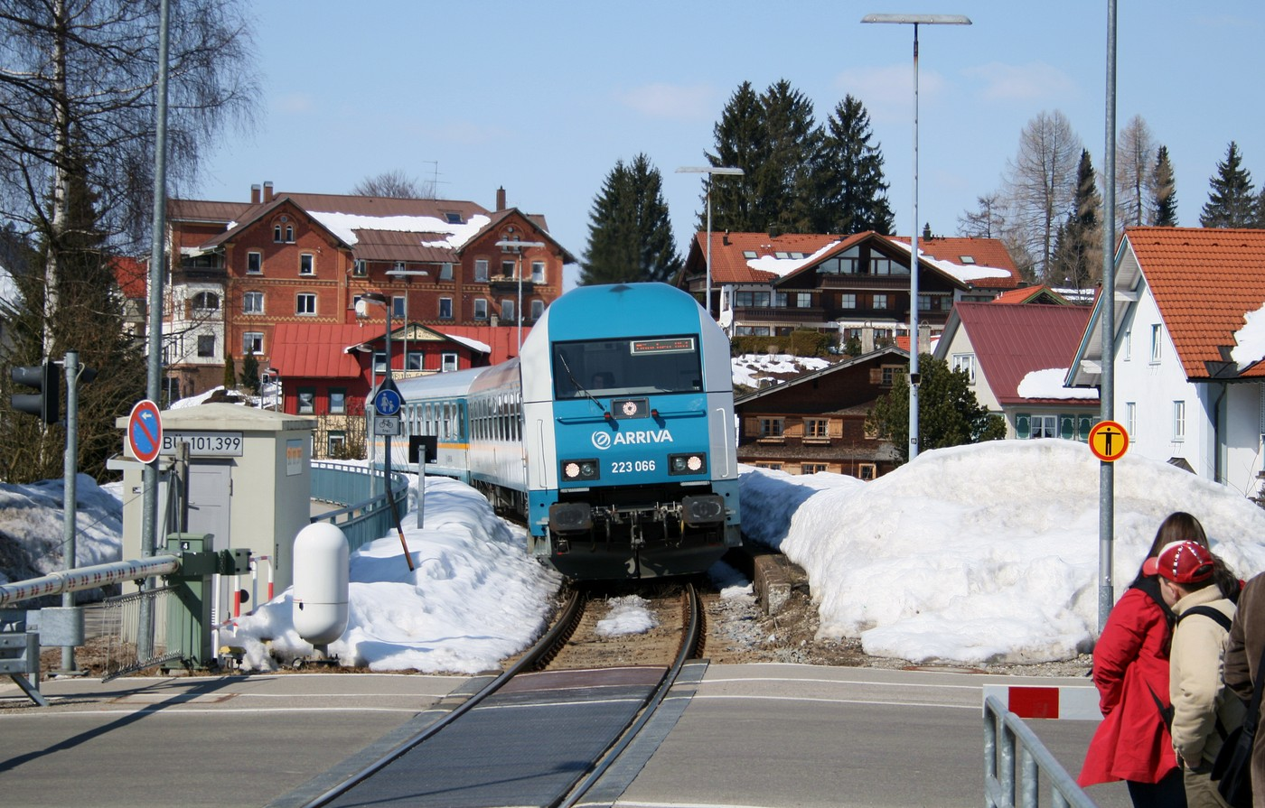 http://www.eisenbahn-im-bild.de/Temp/D_09_Oberstau_IMG_2695.jpg