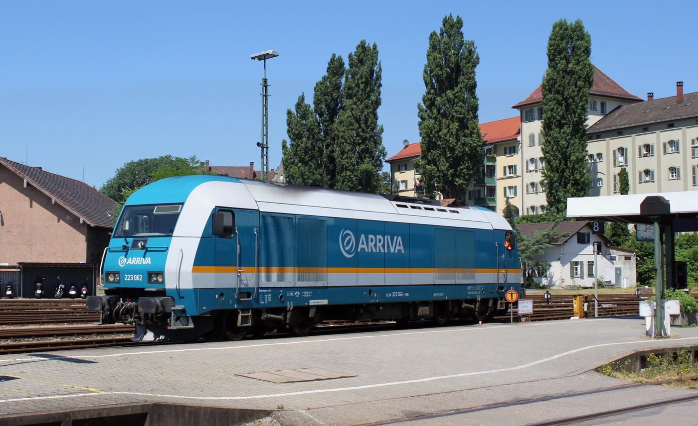 http://www.eisenbahn-im-bild.de/Temp/D_10_Lind_IMG_9198.jpg