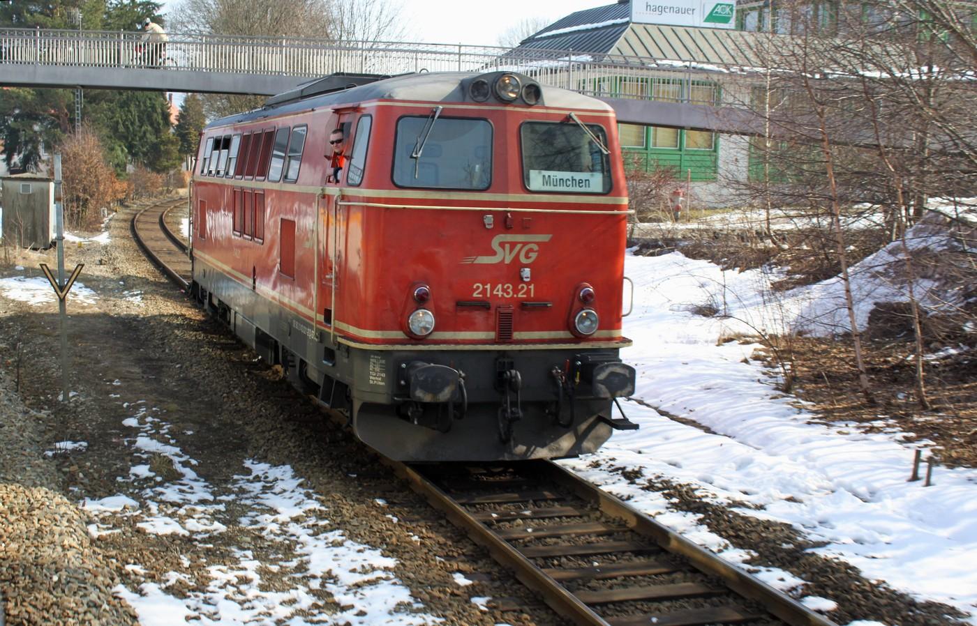 http://www.eisenbahn-im-bild.de/Temp/D_11_Immen_IMG_8449.jpg