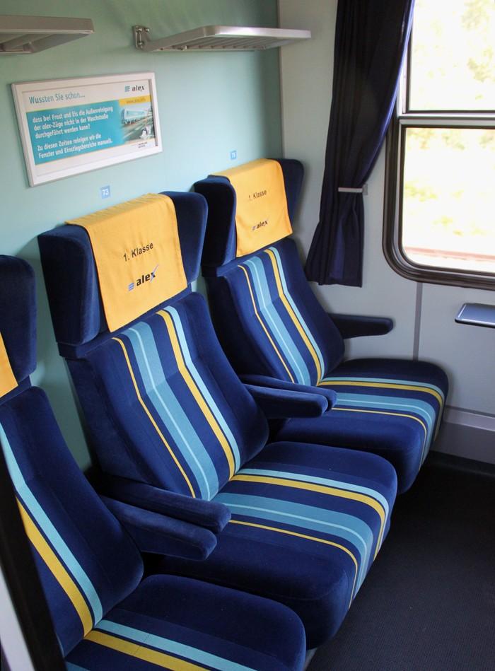 http://www.eisenbahn-im-bild.de/Temp/D_13_ALX_IMG_3655.jpg