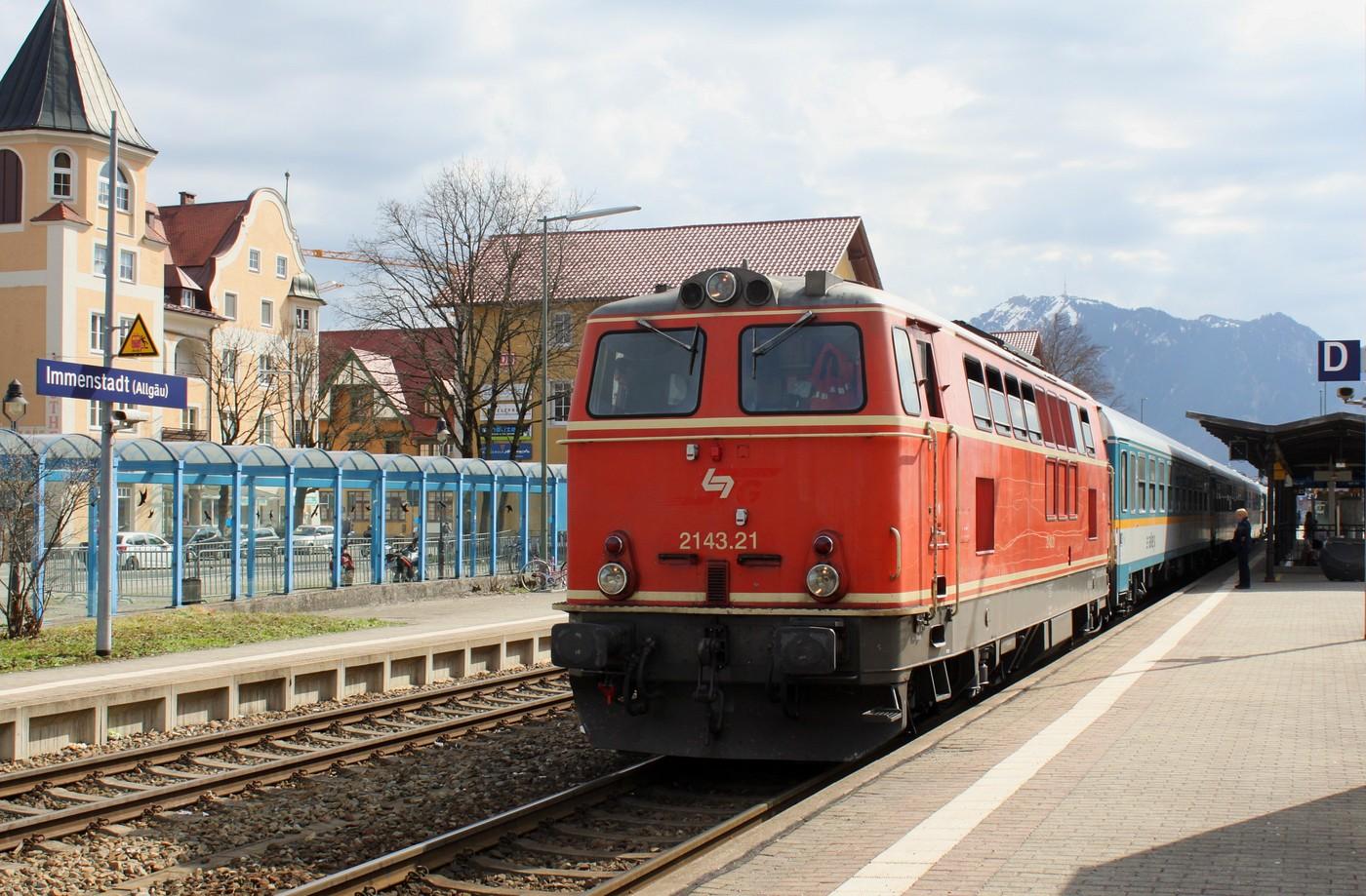 http://www.eisenbahn-im-bild.de/Temp/D_13_Immen_IMG_0006.jpg