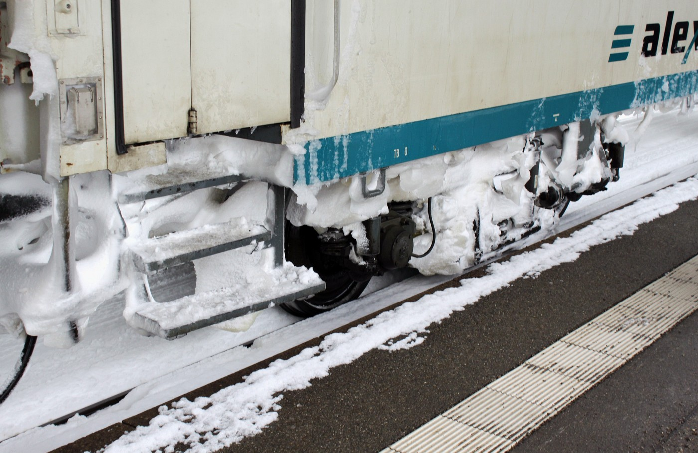 http://www.eisenbahn-im-bild.de/Temp/D_13_Oberstd_IMG_8750.jpg