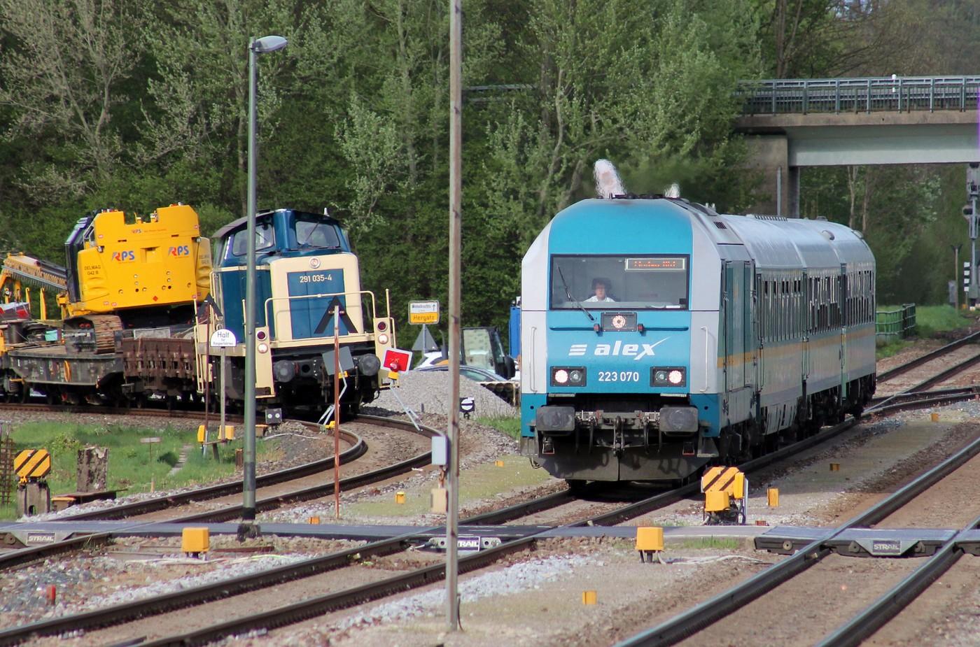 http://www.eisenbahn-im-bild.de/Temp/D_19_Herg_IMG_9789.jpg