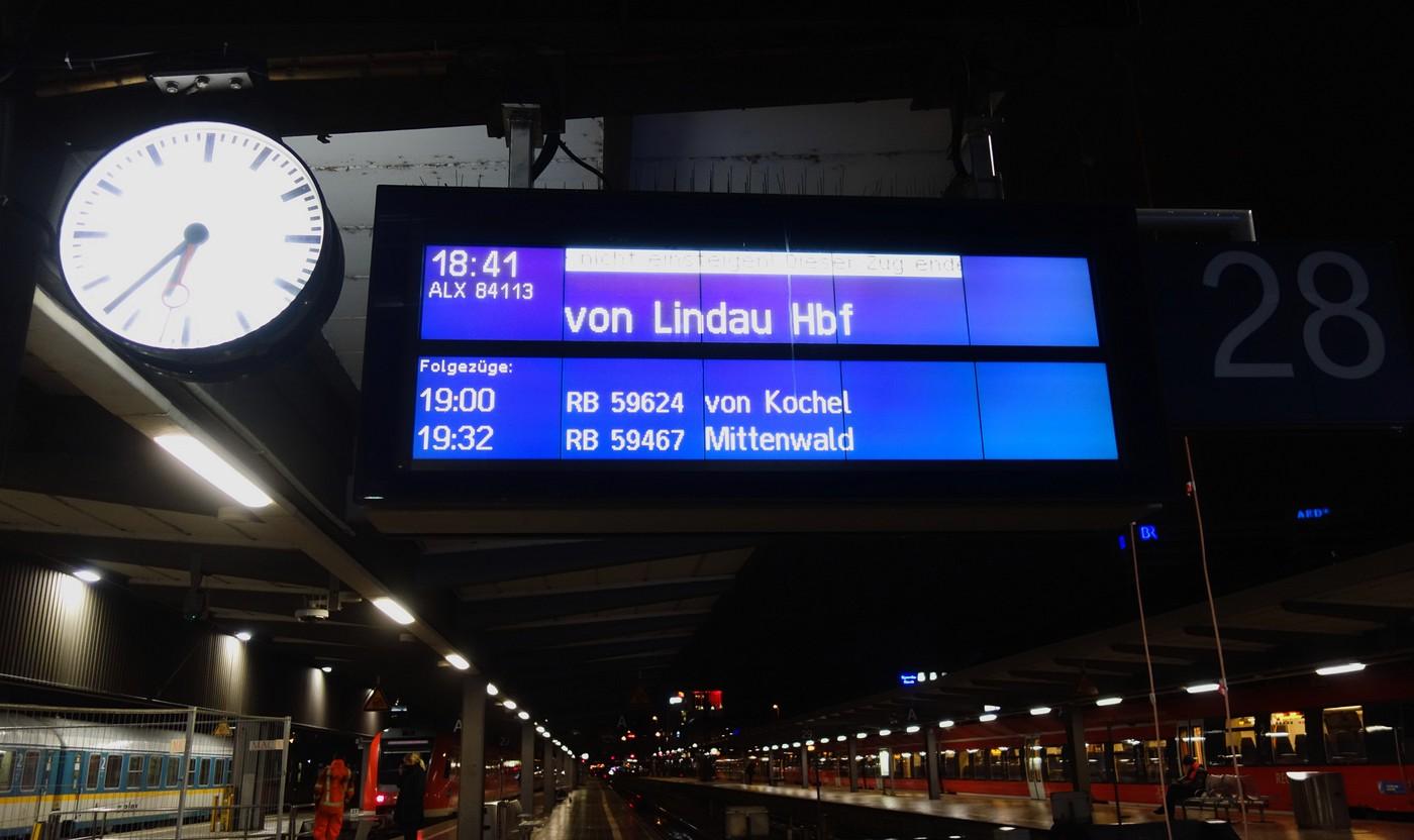 http://www.eisenbahn-im-bild.de/Temp/D_20E_MH_DSC01960.jpg