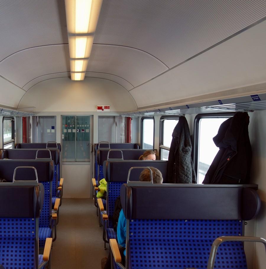 http://www.eisenbahn-im-bild.de/Temp/D_20_Imm_DSC09190.jpg