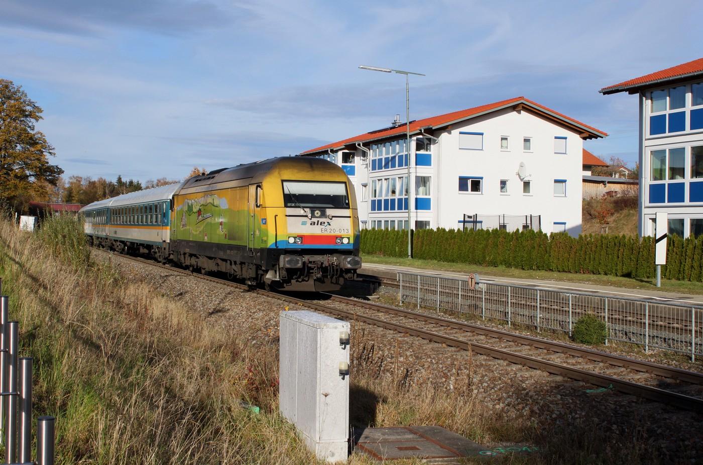 http://www.eisenbahn-im-bild.de/Temp/D_20_Mar_IMG_8773.jpg