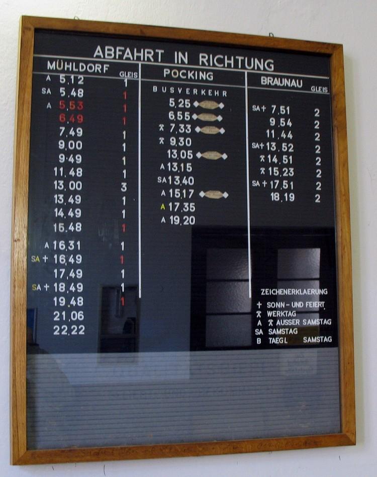 http://www.eisenbahn-im-bild.de/Temp/D_Simbach_IMG_0953.jpg