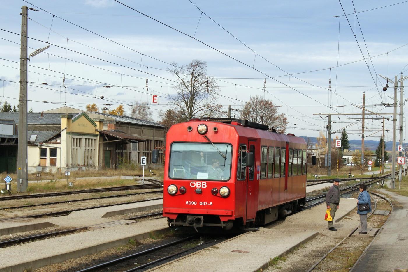 http://www.eisenbahn-im-bild.de/Temp/MZB_IMG_5060.jpg