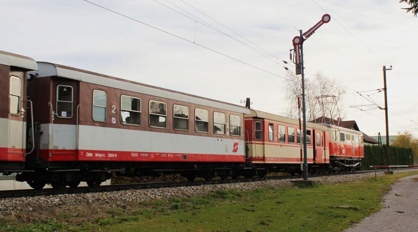 http://www.eisenbahn-im-bild.de/Temp/MZB_IMG_5127.jpg