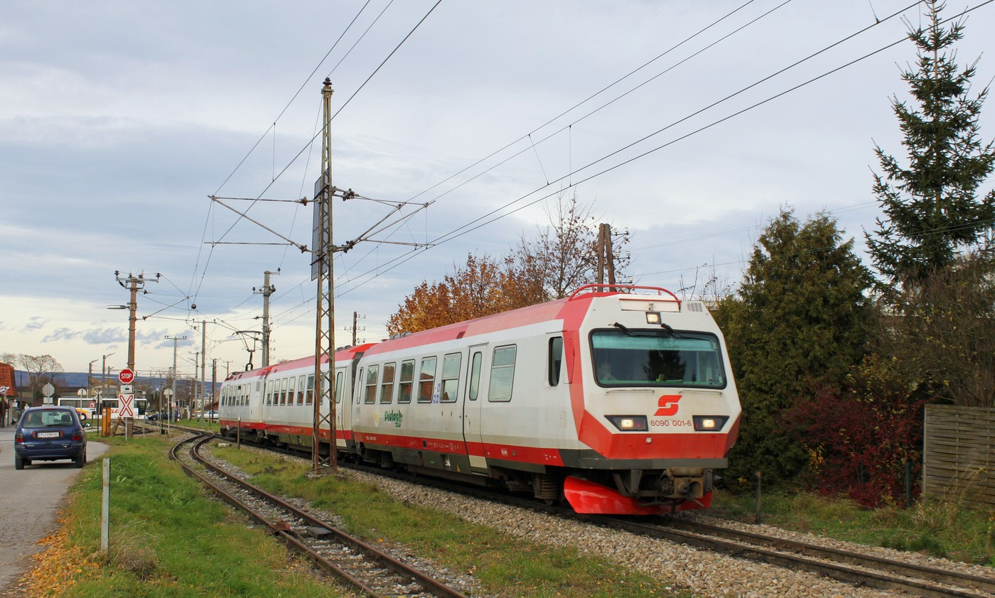 http://www.eisenbahn-im-bild.de/Temp/MZB_IMG_5150.jpg