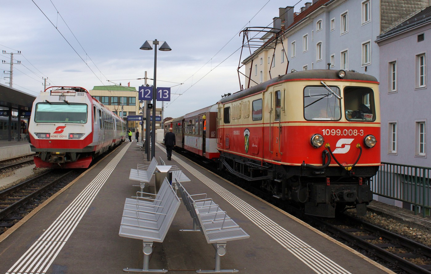 http://www.eisenbahn-im-bild.de/Temp/MZB_IMG_5195.jpg