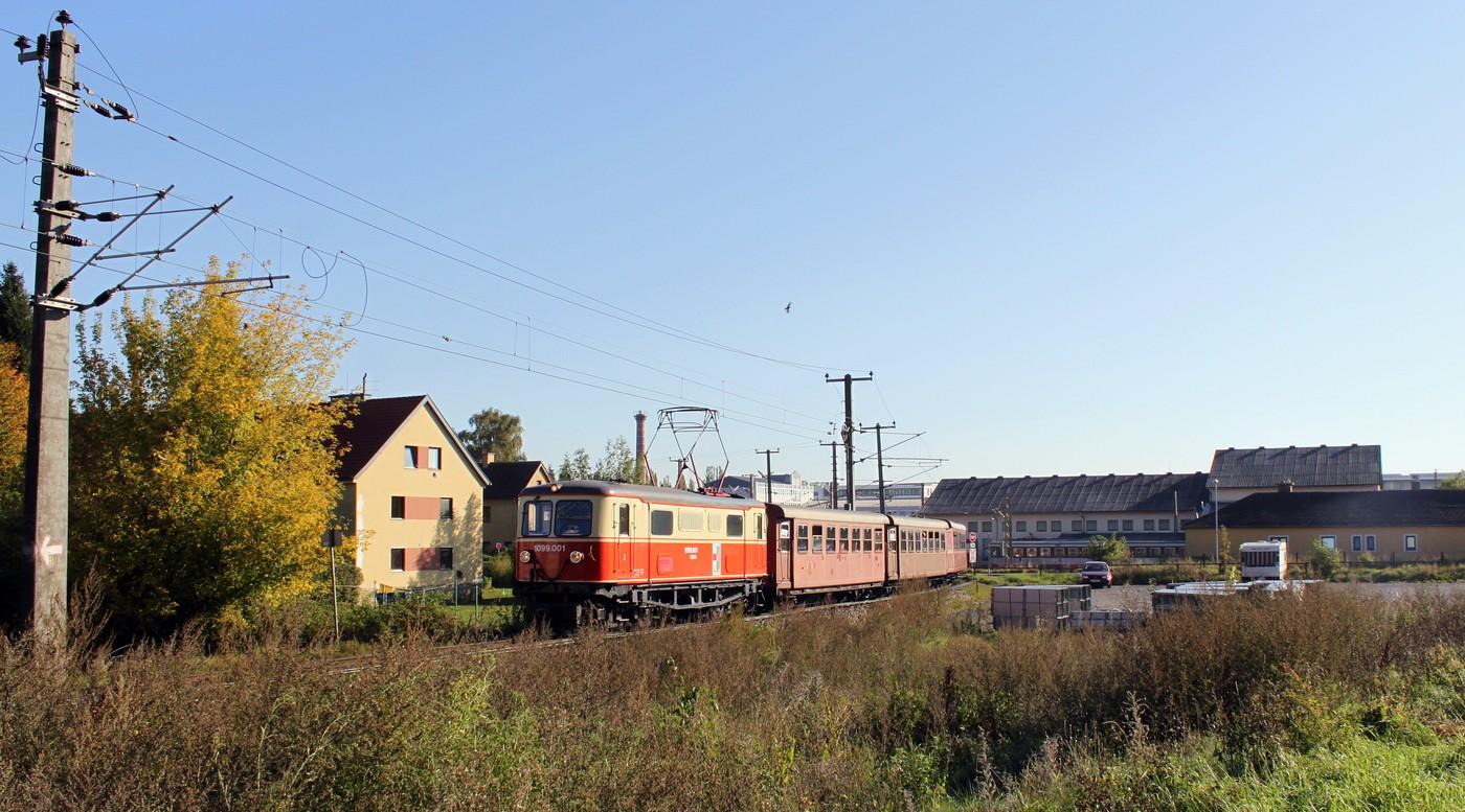 http://www.eisenbahn-im-bild.de/Temp/MZB_IMG_5996.jpg