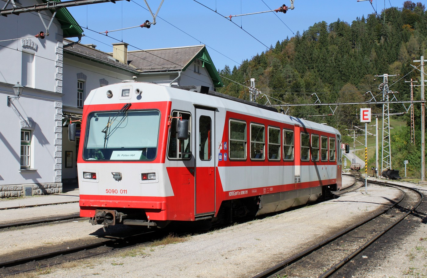 http://www.eisenbahn-im-bild.de/Temp/MZB_IMG_6234.jpg