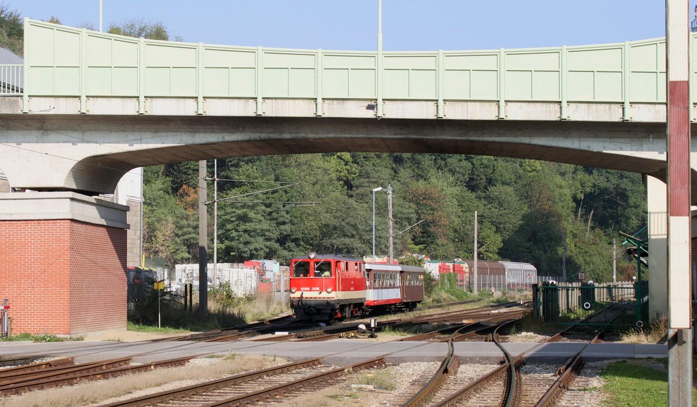http://www.eisenbahn-im-bild.de/Temp/MZB_IMG_7115.jpg