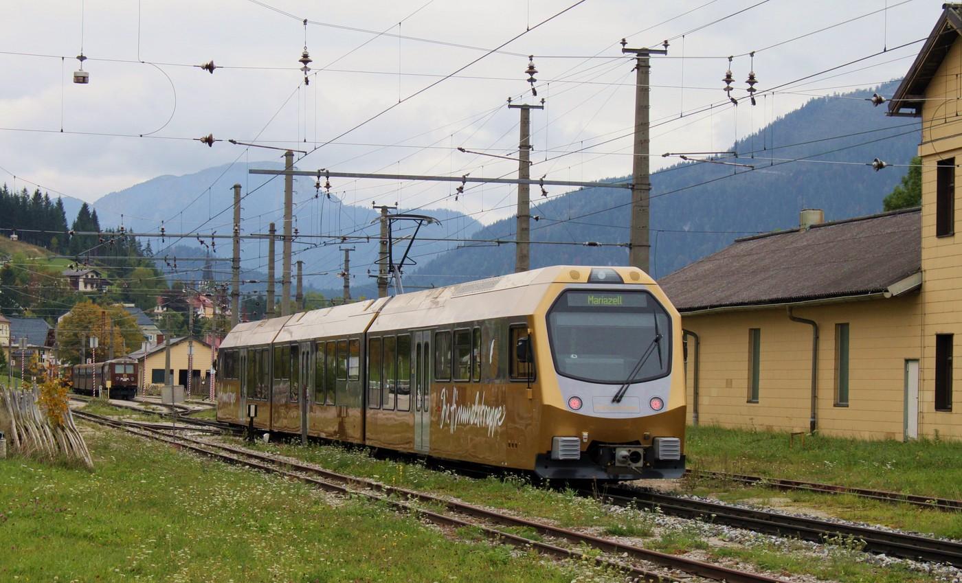 http://www.eisenbahn-im-bild.de/Temp/MZB_IMG_7708.jpg