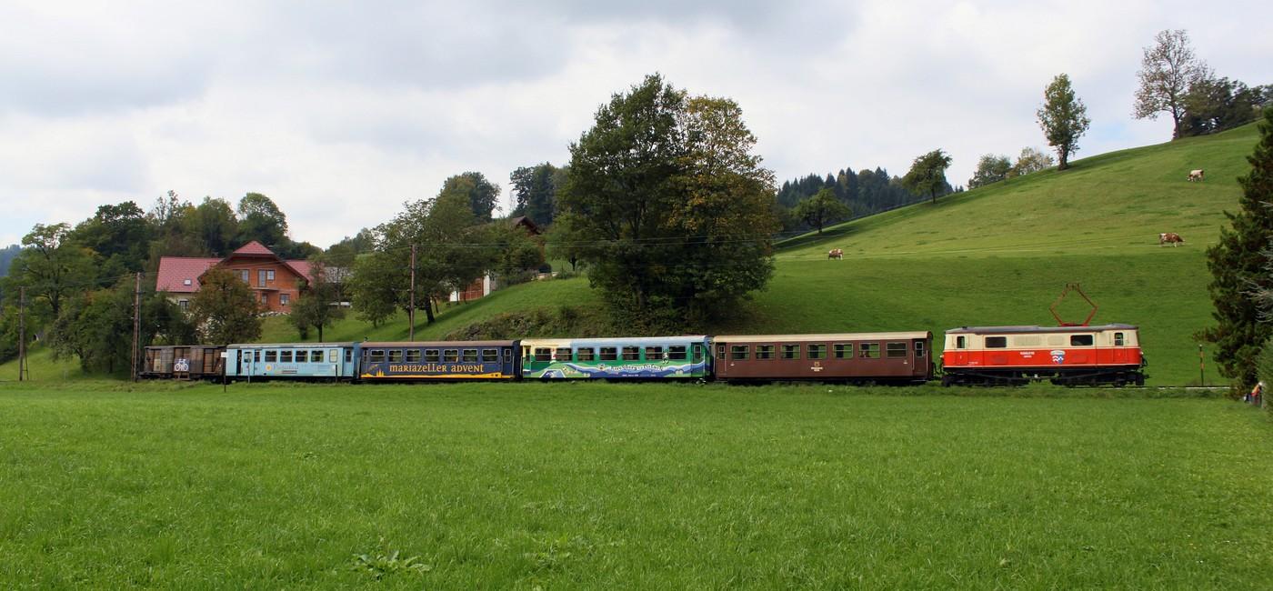 http://www.eisenbahn-im-bild.de/Temp/MZB_IMG_7852.jpg