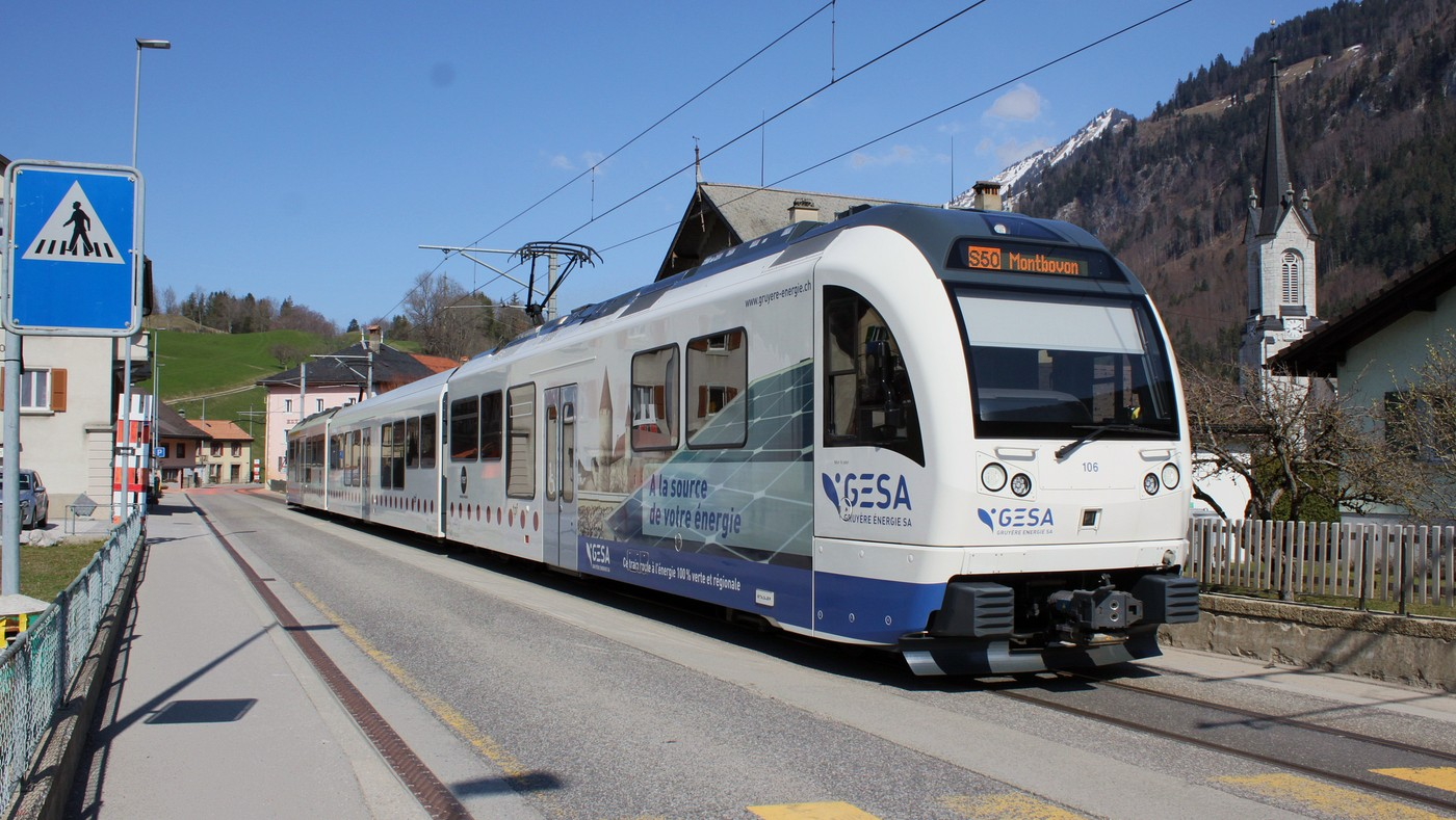 http://www.eisenbahn-im-bild.de/Temp/TPF_MB_IMG_4426.jpg