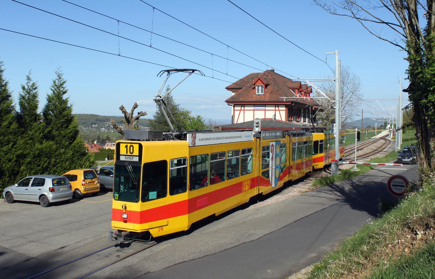 http://www.eisenbahn-im-bild.de/Temp/tram/CH_BL_IMG_0569.jpg