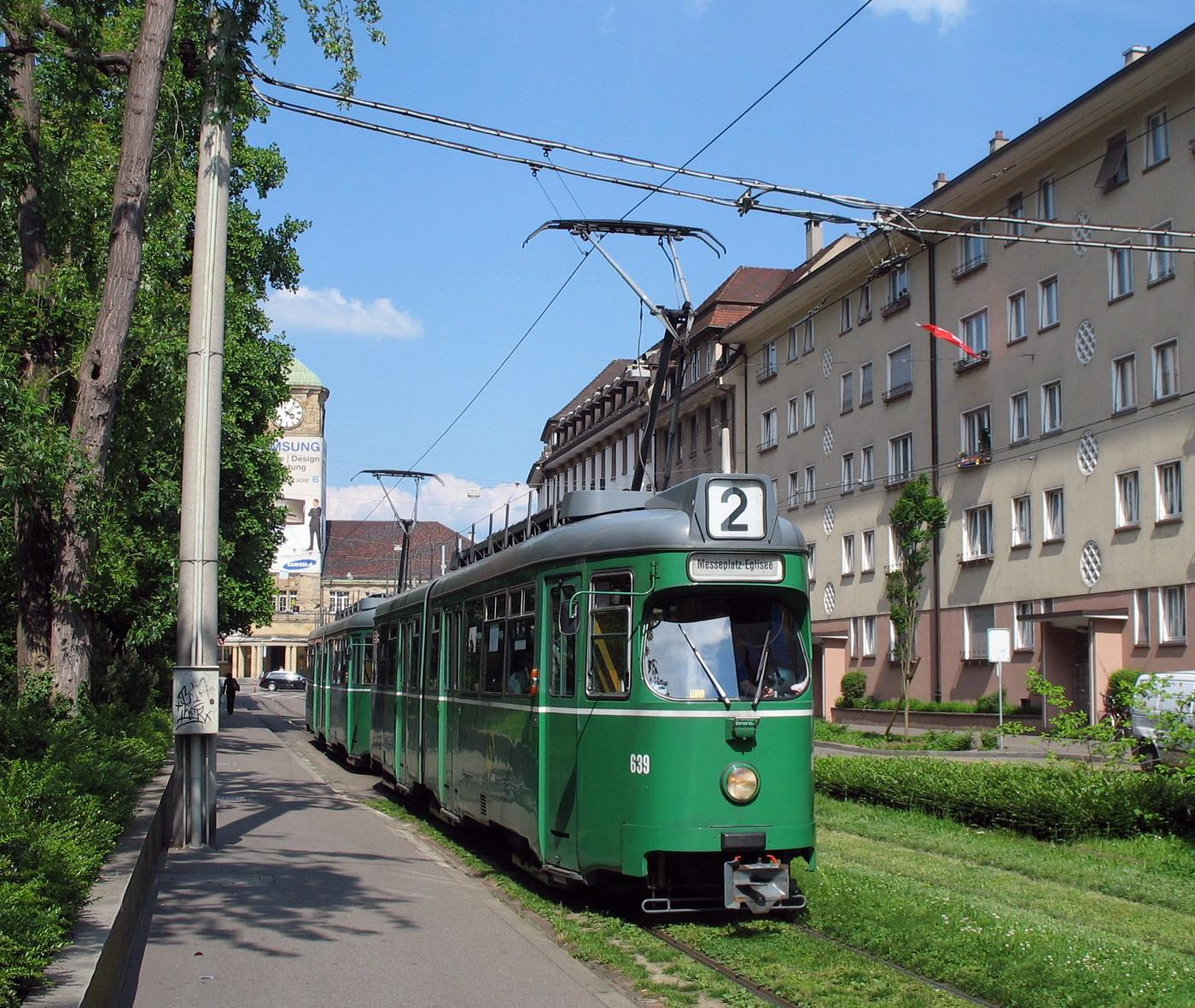 http://www.eisenbahn-im-bild.de/Temp/tram/CH_BS_IMG_5027.jpg
