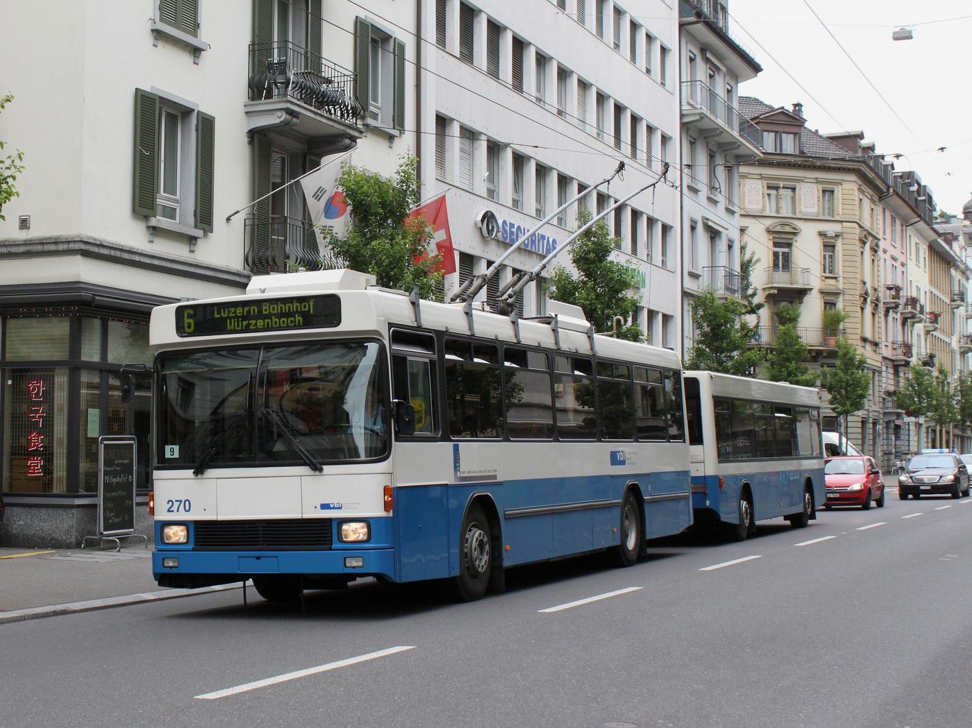 http://www.eisenbahn-im-bild.de/Temp/tram/CH_LU_IMG_3339.jpg