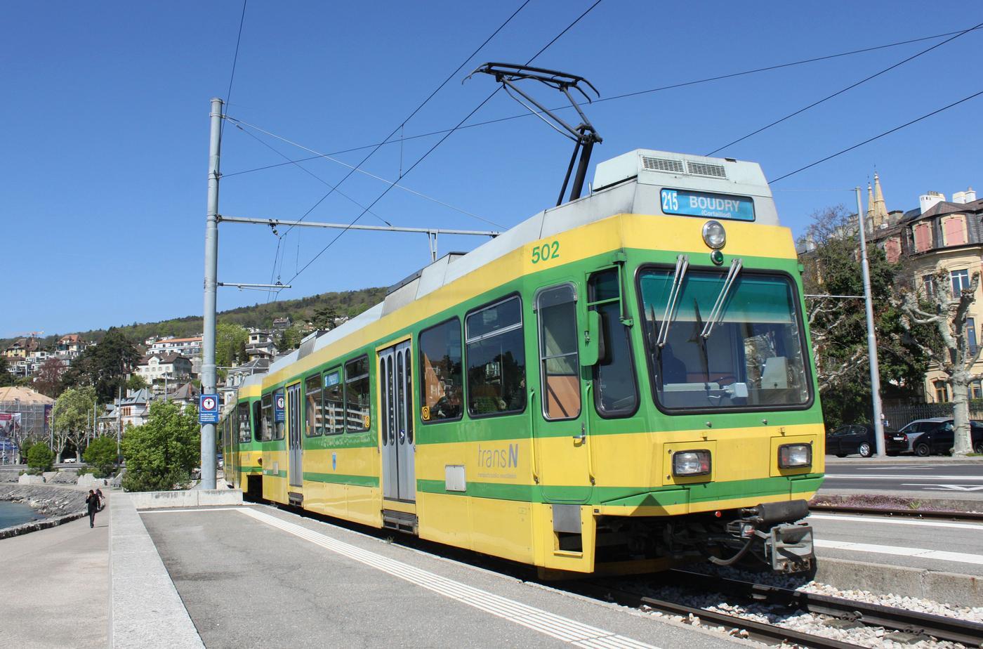 http://www.eisenbahn-im-bild.de/Temp/tram/CH_NE_IMG_0794.jpg