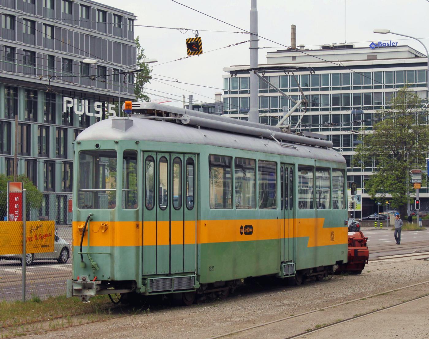http://www.eisenbahn-im-bild.de/Temp/tram/CH_ZH_IMG_9901.jpg