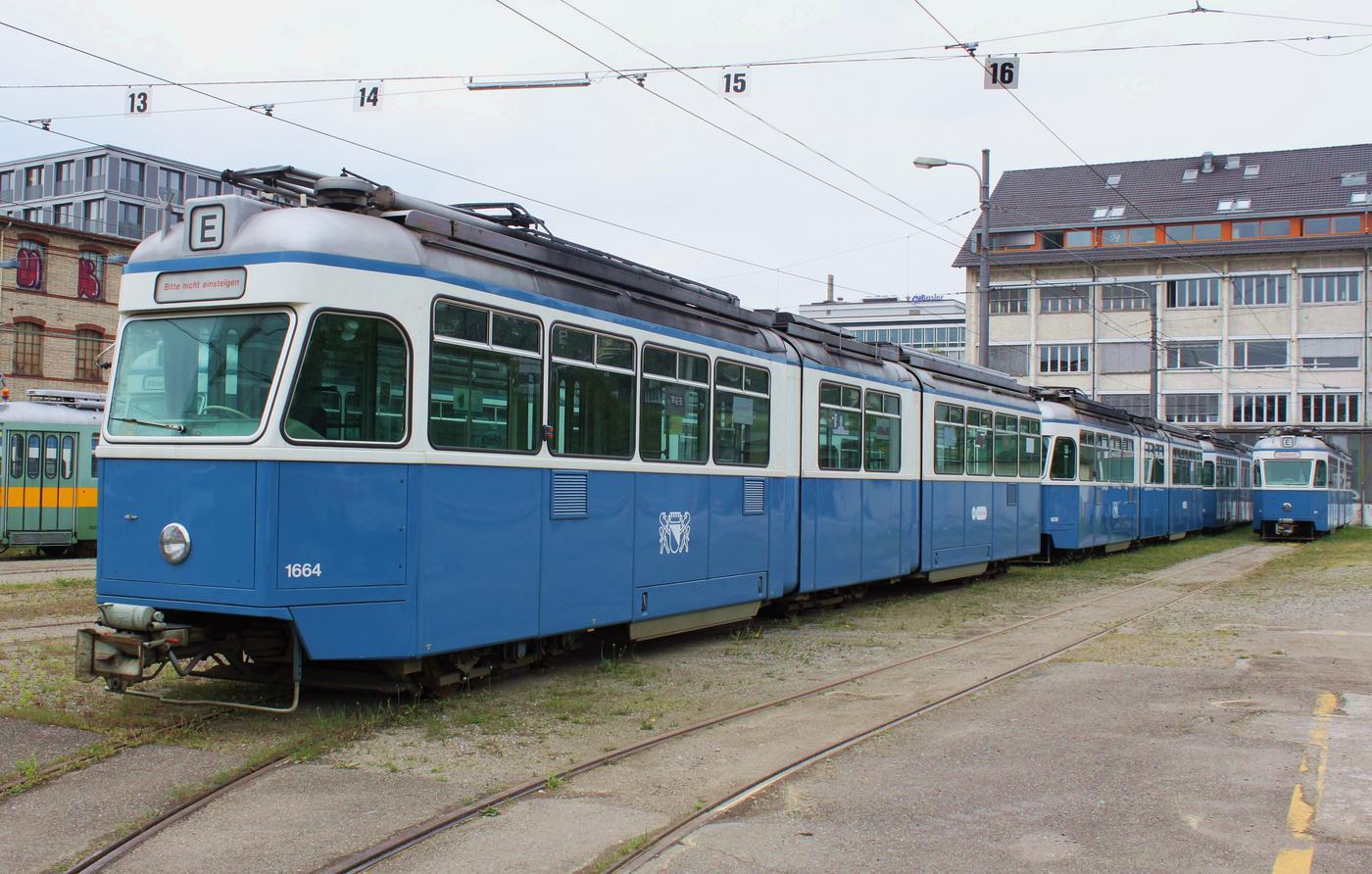 http://www.eisenbahn-im-bild.de/Temp/tram/CH_ZH_IMG_9902.jpg
